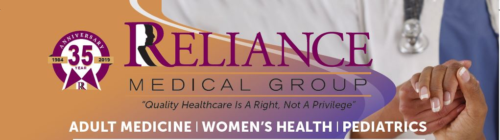Reliance Medical Group